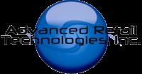 Advanced Retail Technologies