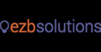 EZB Solutions