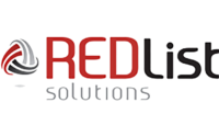 Redlist Solutions