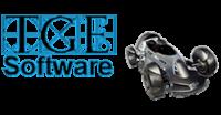 TGE Software