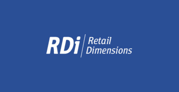 Retail Dimensions, Inc. and TransactionTree, Inc. Announce eReceipt, a Paperless Receipt Program for the Retail Pro® POS Platform