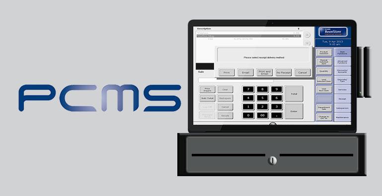 pcms-ereceipt